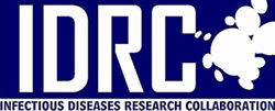 Infectious Diseases Research Collaboration