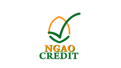 Ngao Credit Limited