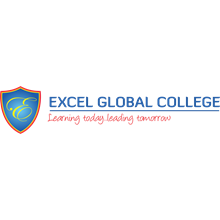 Excel Global College.