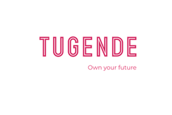 Tugende Limited