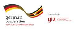 GIZ UG logo