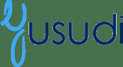 Yusudi logo