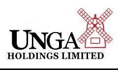 Unga Holdings Limited