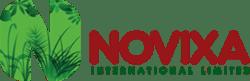 Novixa International Limited