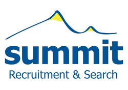 Summit Recruitment & Search logo