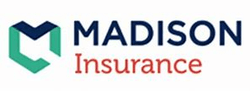 Madison Insurance
