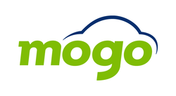 Mogo Kenya Limited