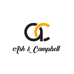 Ash & Campbell Consulting