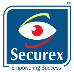 Securex Agencies (K) LTD