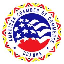 The American Chamber of Commerce Uganda