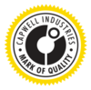 Capwell Industries Limited