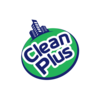 CleanPlus Professional Services Ltd