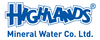 Highlands Mineral Water Company Limited