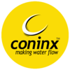 Coninx Industries Ltd