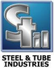 Steel and Tube Industries Limited