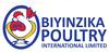 Biyinzika Poultry
