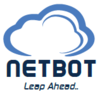 Netbot Solutions Limited