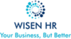 Wisen HR