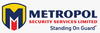 Metropol Security Services Limited