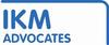 DLA Piper Africa ( Kenya ) - Iseme, Kamau & Maema Advocates (IKM)