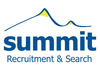 Summit Recruitment & Search