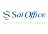 Sai Office Supplies Ltd
