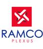 Ramco Plexus Limited