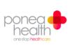 Ponea Health